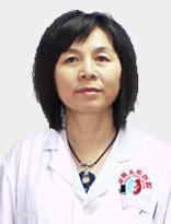 李翠英 博士