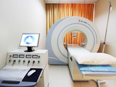 体外电场热疗系统