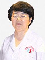 杨帆 教授