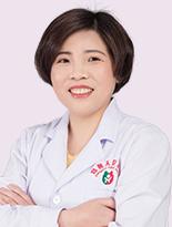 江晓荣 不孕科副主任