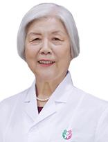 毛凤仙 教授、主任医师