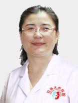 吴霞 教授、主任医师