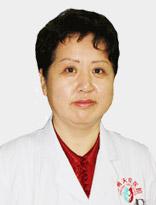 王苏萍 副主任医师